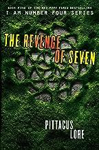 Best the revenge of seven ebook Reviews