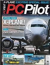 PC Pilot Magazine November December 2018
