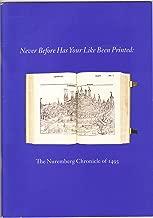 Best vassar college catalogue Reviews