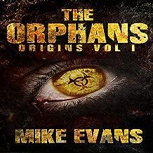 The Orphans: Origins, Volume 1