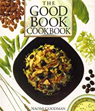 Best the good book cookbook Reviews