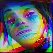 Andromeda (feat. DRAM) [Bonobo Remix]