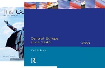 The Postwar World (12 Book Series)