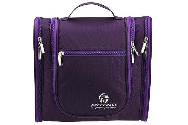 e7d0b26df553 Best travel bags for toiletries   Amazon.com