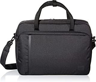 Herschel Gibson Carry-On Luggage