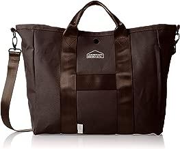 [ルートート] ショルダーベルト付トートバッグ スポーツカジュアル グランデ キャンバス 3386 大きめトートバッグ