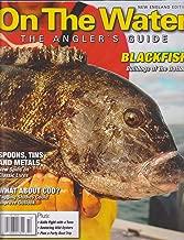 Blue Water Sailing Magazine (October 2015)