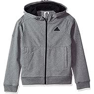 Boys' Athletics Jacket