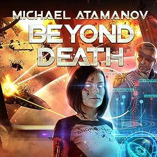 Beyond Death: Perimeter Defense, Book 2
