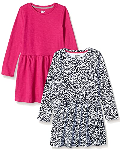 42719585f926 Clothes with Hearts for Kids  Amazon.com
