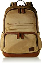 frye backpack mens
