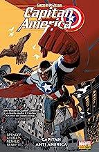 Capitan America: Sam Wilson 1 (Marvel Collection) (Capitan America: Sam Wilson (Marvel Collection)) (Italian Edition)