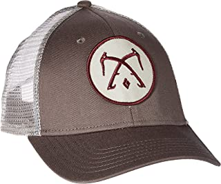 Black Diamond Unisex BD Trucker Hat