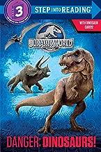 Best jurassic park book box set Reviews