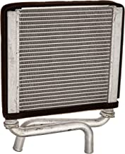 Global Parts 8231401 Heater Core