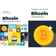 bitcoin minatore client scaricare source bitcoin atm