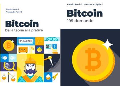 Bitcoin: come funziona | Salvatore Aranzulla