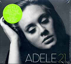 Best adele 19 live Reviews