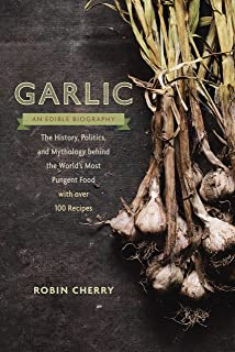 Best garlic lovers gifts Reviews