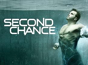 Second Chance Season 1