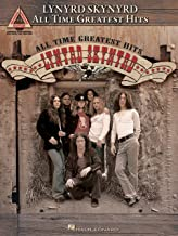 Lynyrd Skynyrd - All-Time Greatest Hits Songbook (English Edition)