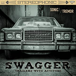 swagger trailer