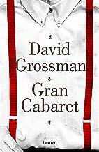 Gran Cabaret (Spanish Edition)