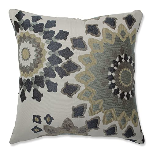 Contemporary Throw Pillows: Amazon.com