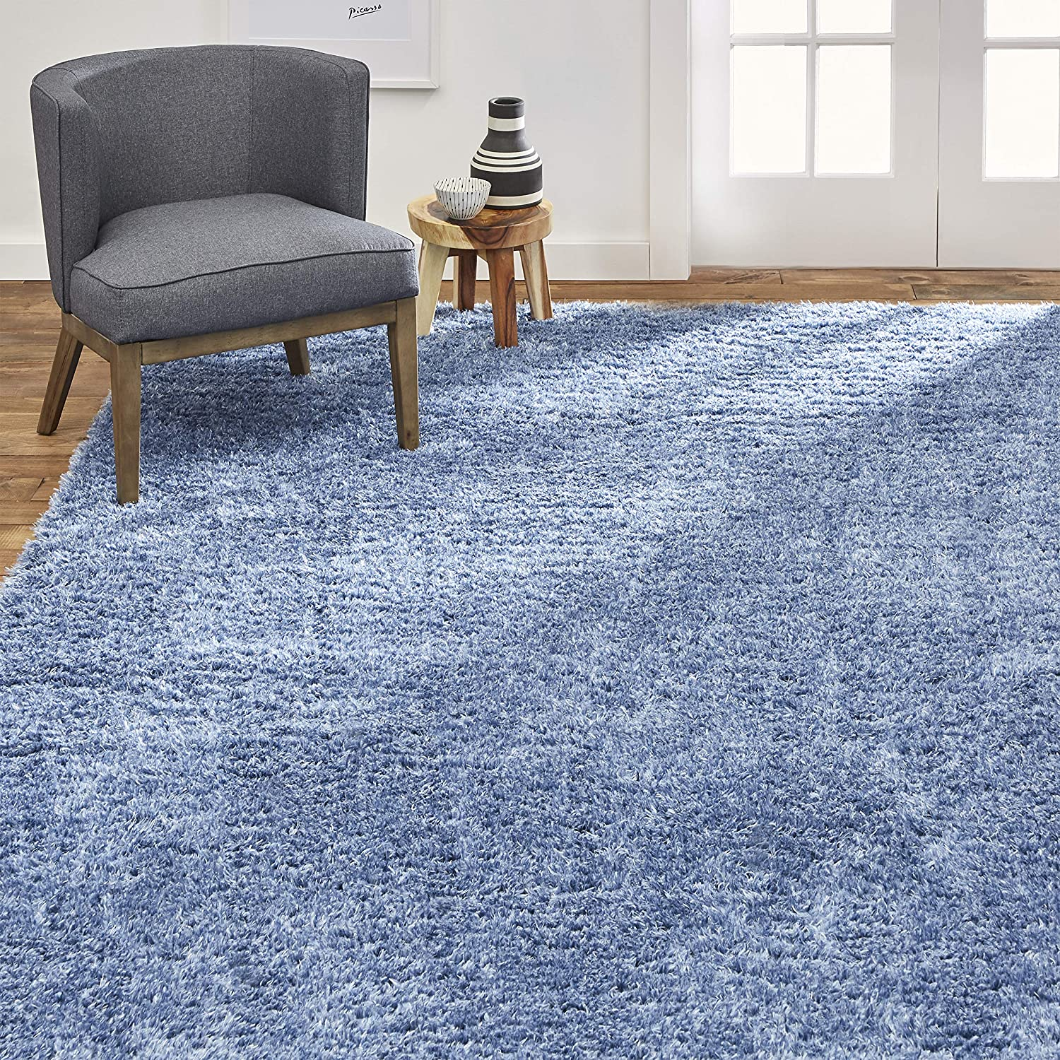 Home Dynamix Cambridge Animer and price 55% OFF revision Ames Rug 7'10