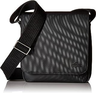 Men's Flap Crossover Bag