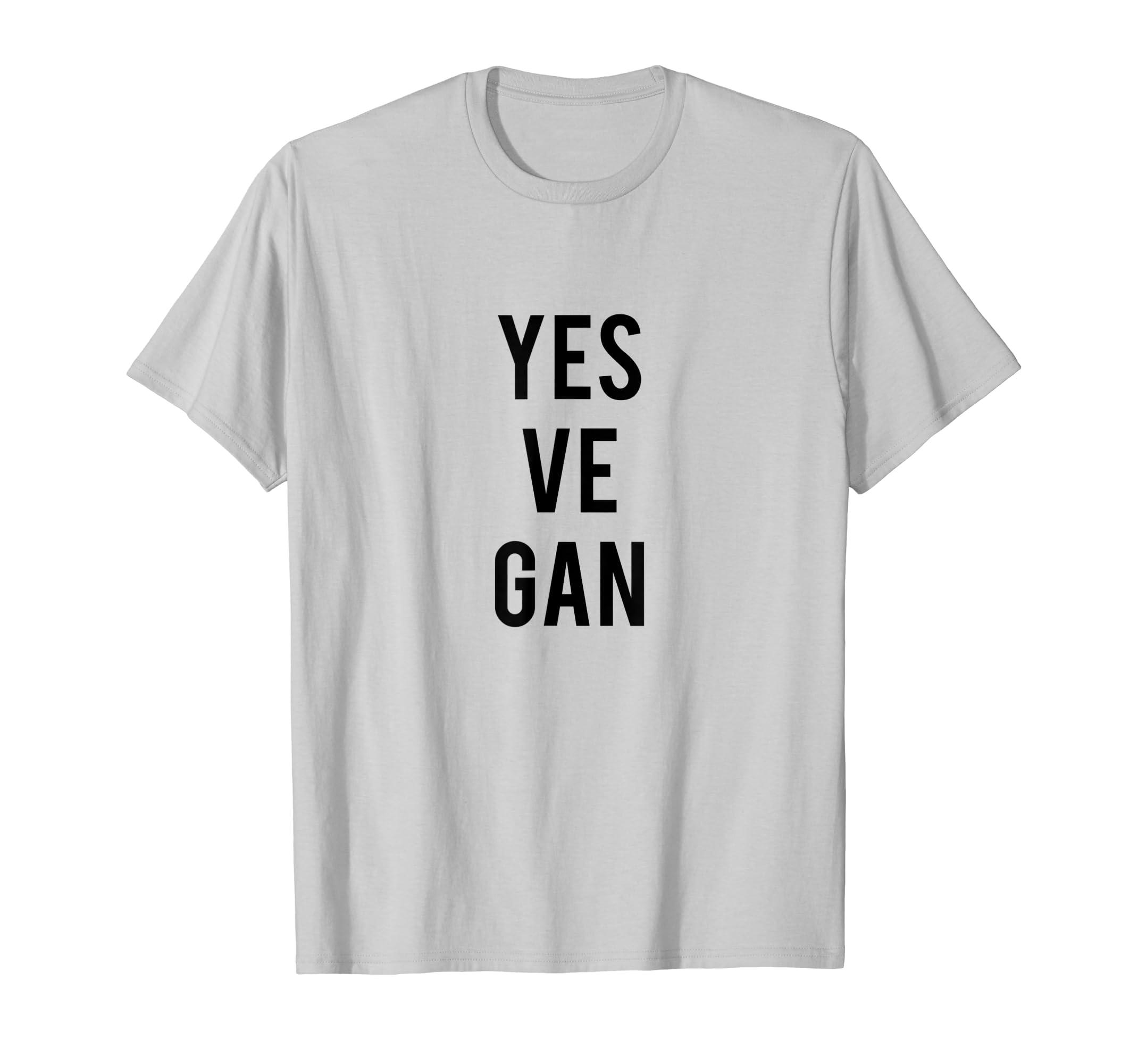ce568587 Amazon.com: Funny Yoga T Shirt for Women Funny Yoga Gift Women & Kids:  Clothing