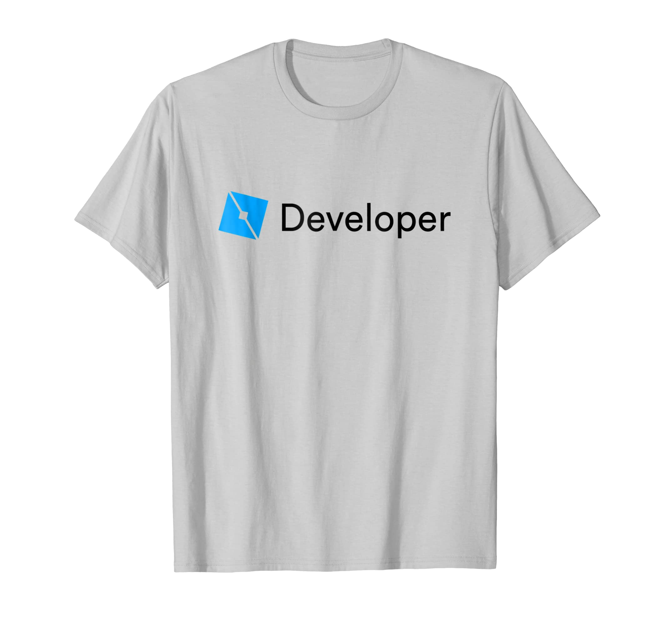 Roblox Shirt Png Free Robux Unlimited - Wholefed org