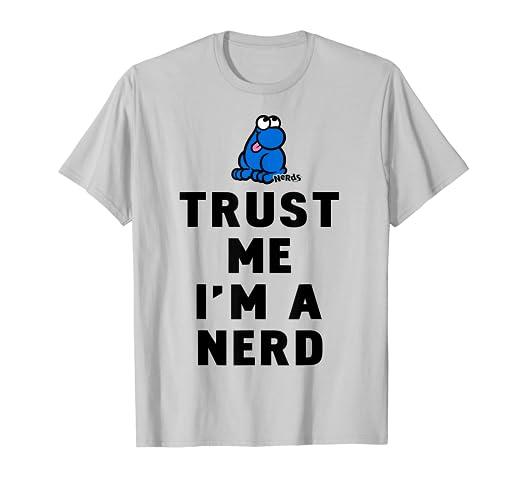 Amazon com: Nerds Candy