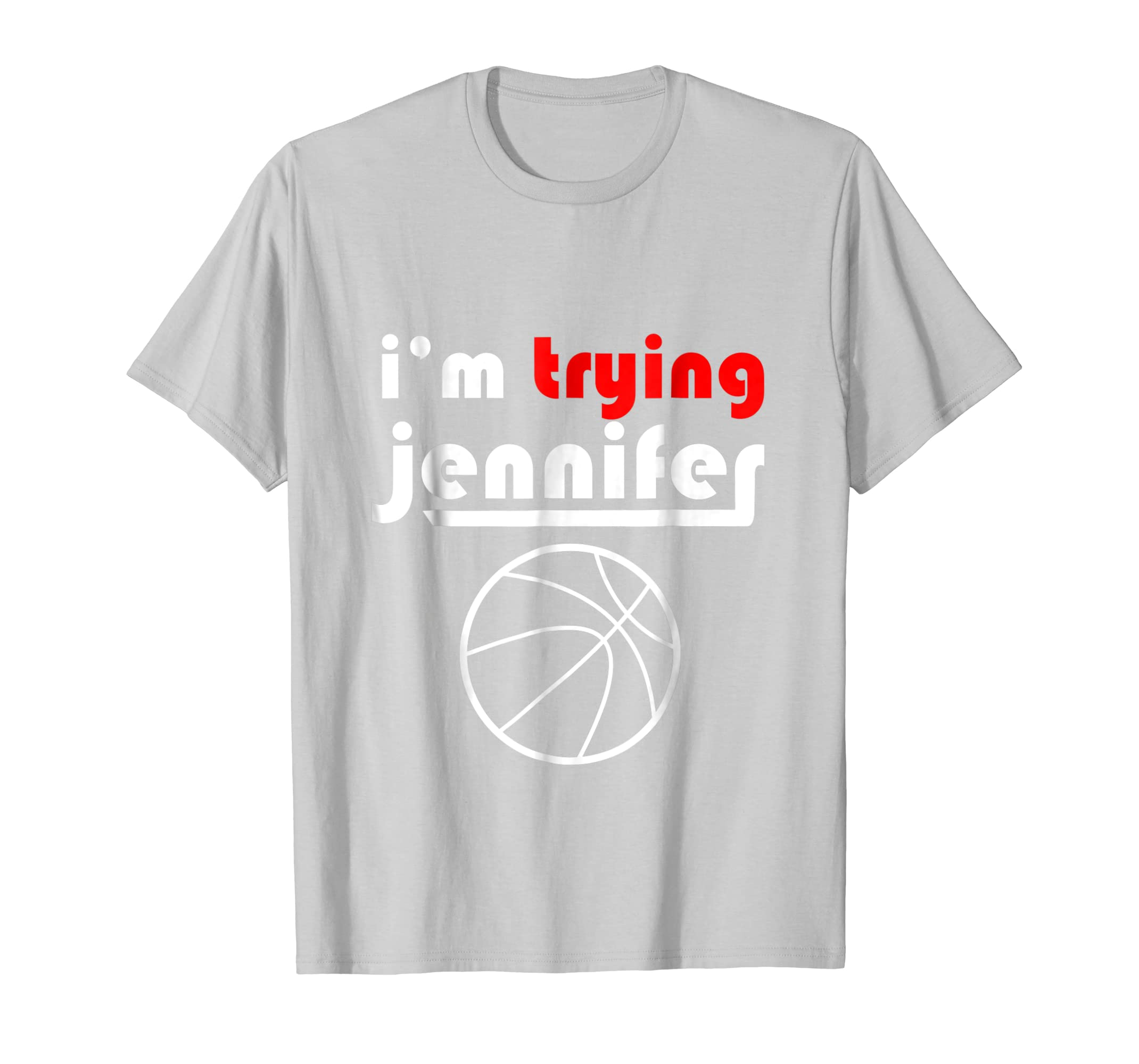 caddce03 Funny Basketball Sayings For Shirts - DREAMWORKS