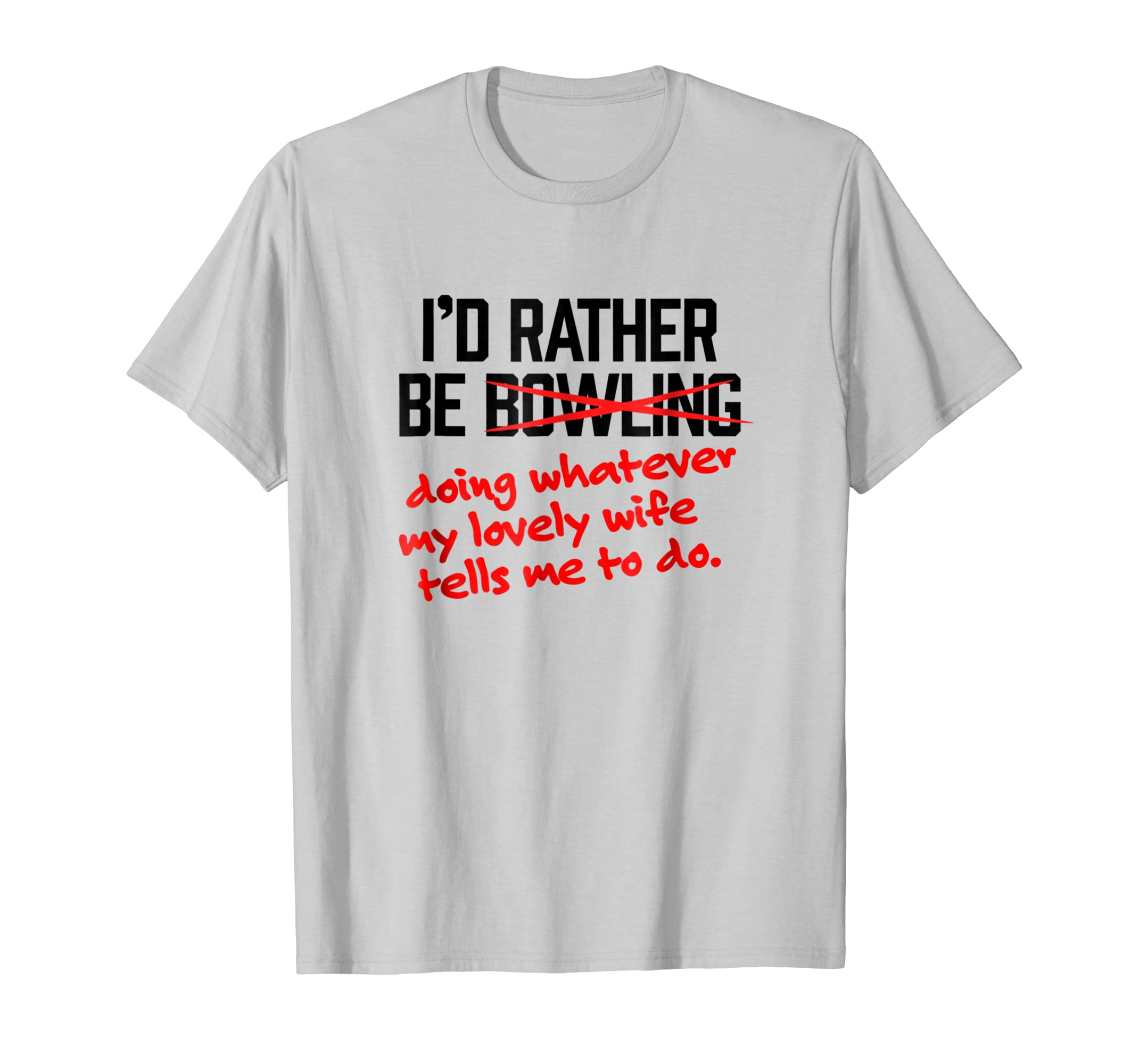 8177dd6c Amazon.com: Mens Funny Bowling Shirts -