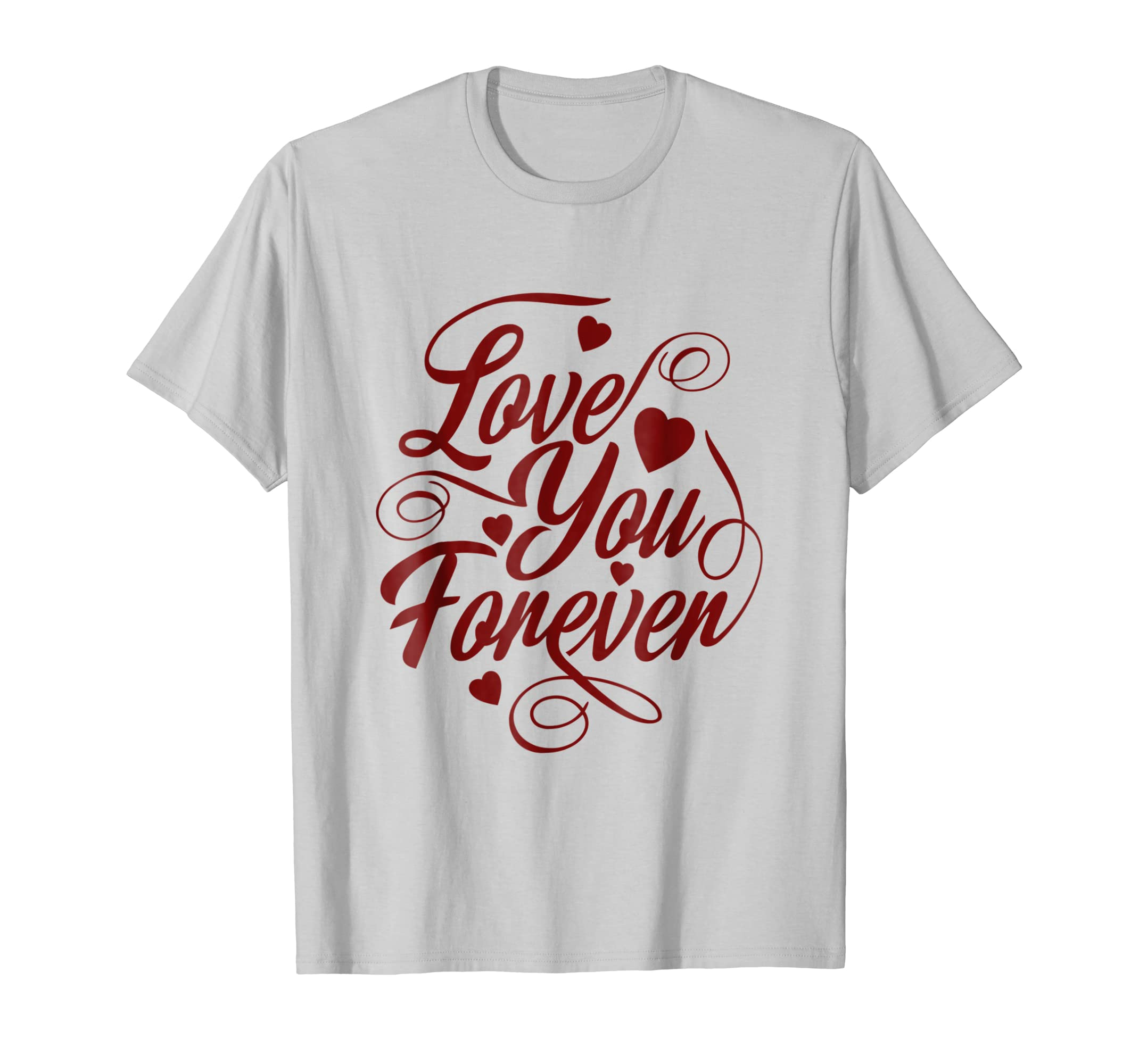 c52eb5a9 Amazon.com: Best Friends Forever Funny T-Shirt Gif: Clothing