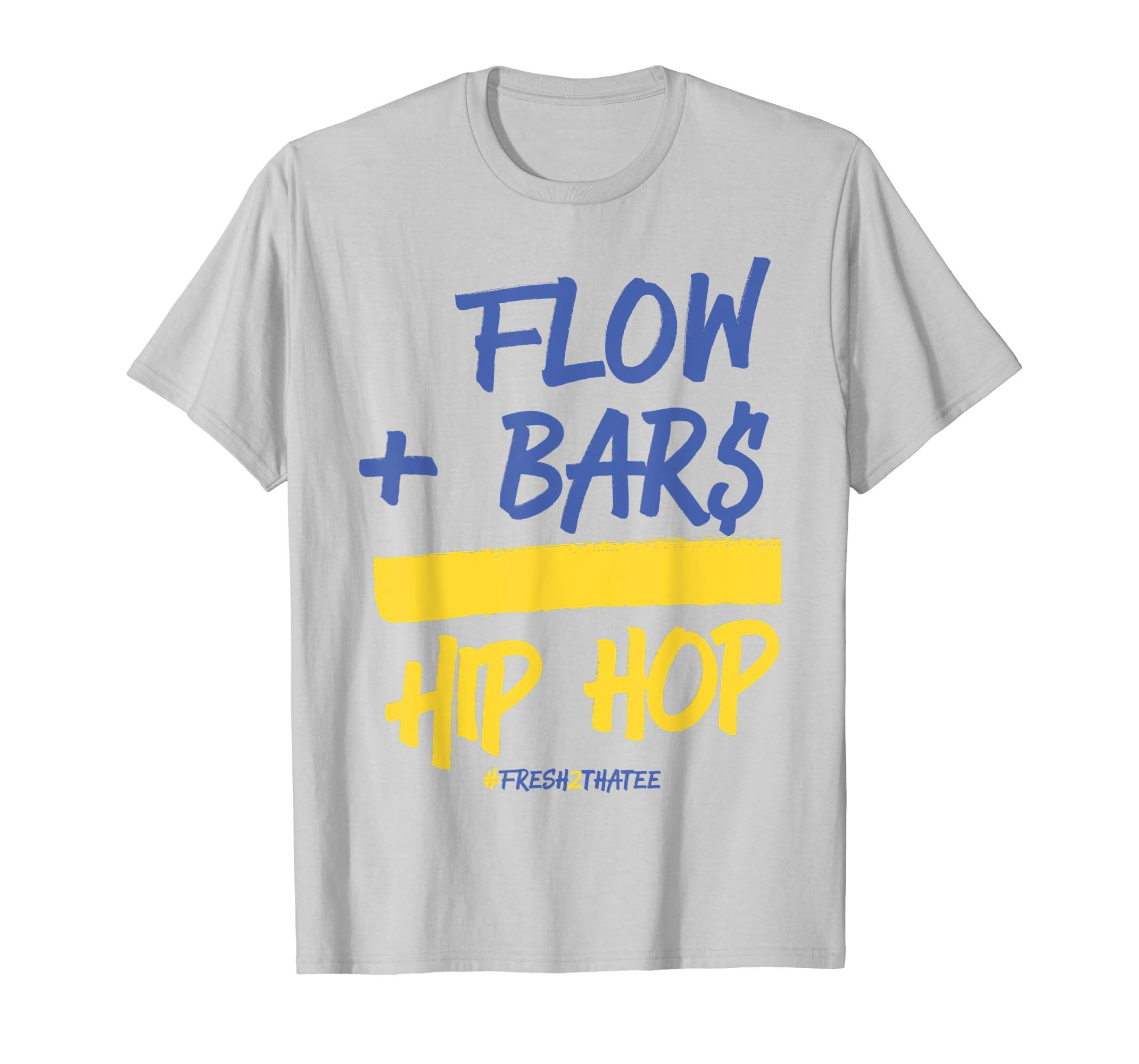 ecd9faa2a0ccdf Amazon.com  Hip hop shirt made to match Jordan 5 jsp laney  Clothing