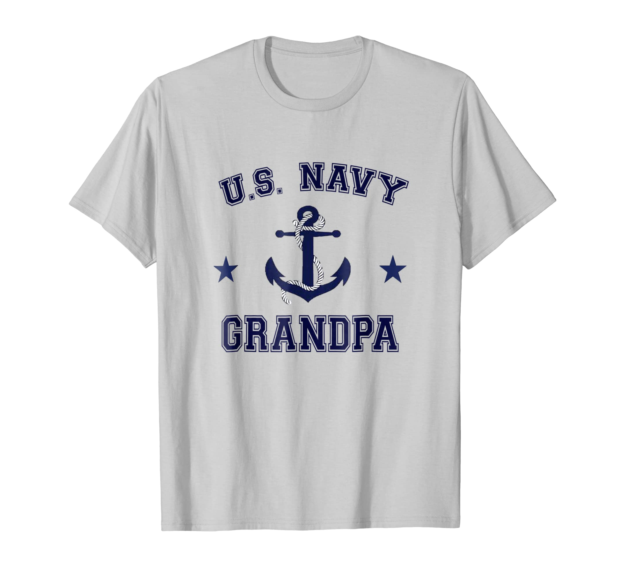 Military T Shirts Mens | Kuenzi Turf & Nursery