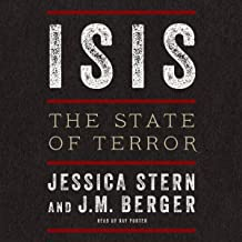 isis in united states