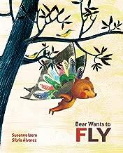 Best polar bear preschool books Reviews