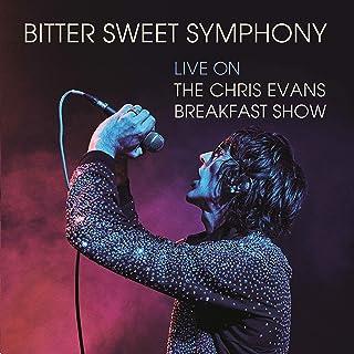 Mejor Chris Evans Breakfast Show