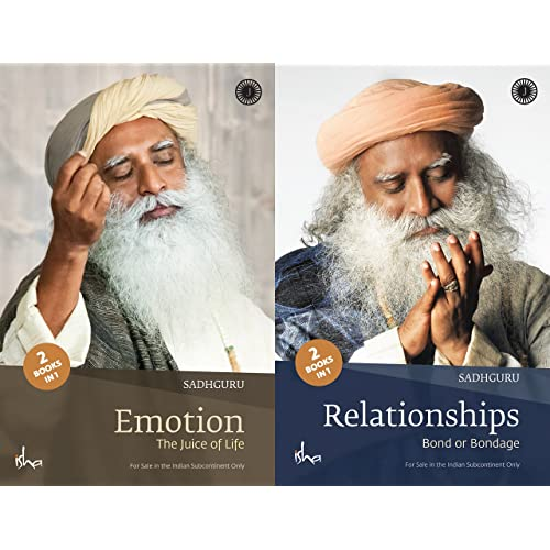 Emotion and Relationships