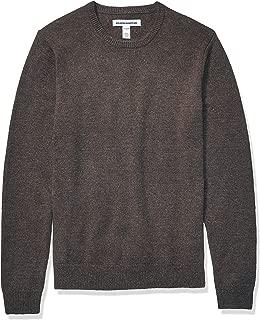 crewneck sweaters