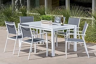 Best harper outdoor furniture Reviews
