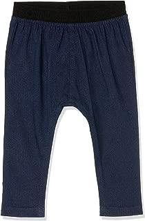 Bonds Baby Skinnies Pants