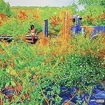 Jhené Aiko - Trip Limited 2XLP Exclusive Translucent Orange vinyl [vinyl] Jhené Aiko
