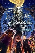 The Lifeline Signal (Chameleon Moon Book 2)