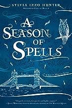 Best a season of spells Reviews