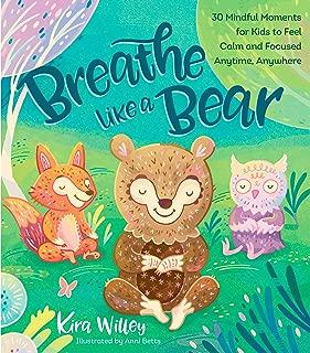 Best autism build a bear Reviews
