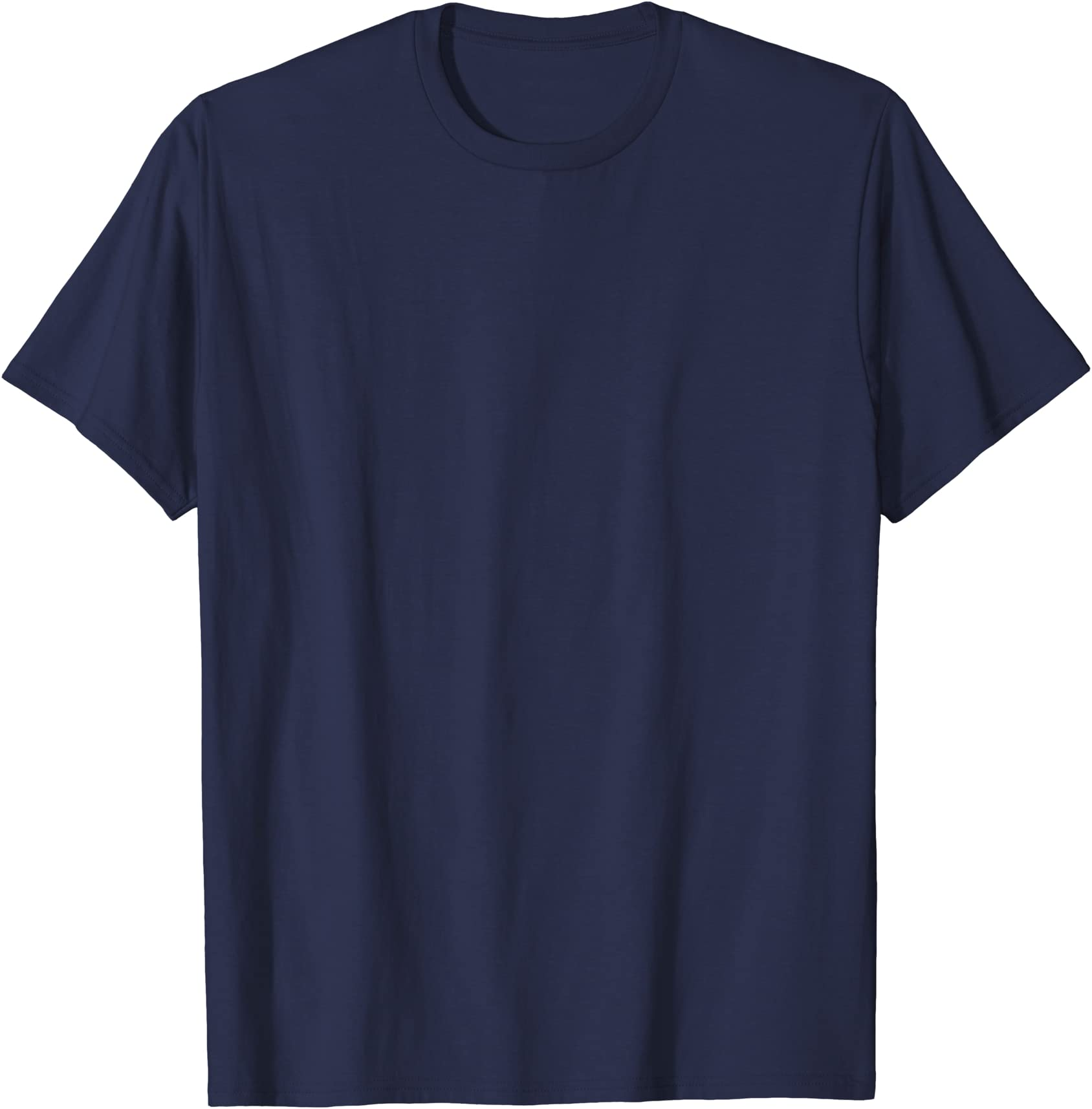 Luxembourg text T-Shirt